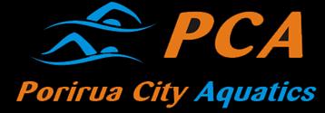 Porirua City Aquatics