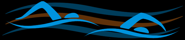 Swim Porirua
